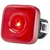 Knog Blinder MOB Rücklicht StVZO rote LED red